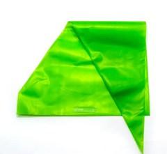 Мешок кондитерский 26х46см  Comfort Green  зеленый