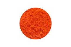 Краситель оранж. Esco сух. 10 гр.