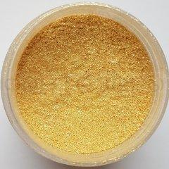 Кандурин супер плотный Mr.Flavor золото 5гр