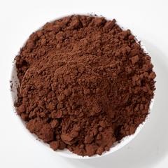Смесь д.маффин шоколад 200гр