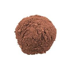 Какао-порошок алкализированный Экокао Россия 200гр