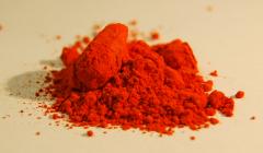 Краситель пищевой Красный Бархат Esco 10гр.