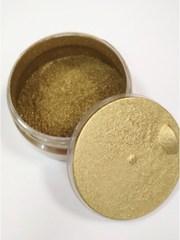 Кандурин супер плотный Mr.Flavor золото темное 5гр