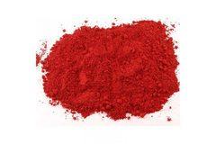 Краситель Красный Бархат Esco сухой 1 кг